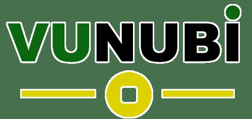Vunubi